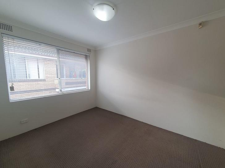 14/6 Fairmount Street, Lakemba 2195, NSW Unit Photo