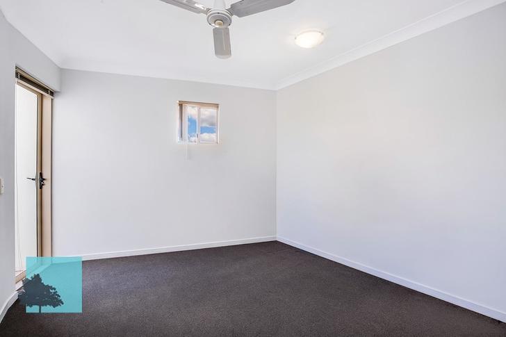 27/32 Newstead Terrace, Newstead 4006, QLD Unit Photo