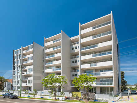 35/17-19 Jenkins Road, Carlingford 2118, NSW Apartment Photo