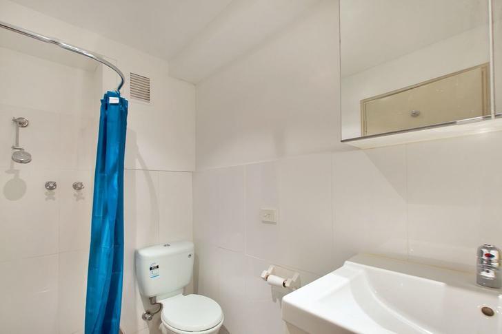 5/1 Onslow Place, Elizabeth Bay 2011, NSW Unit Photo
