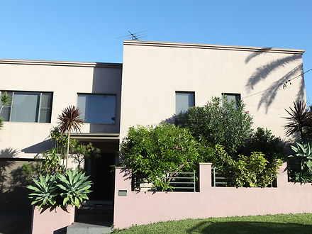 74A Little Bay Road, Little Bay 2036, NSW Duplex_semi Photo