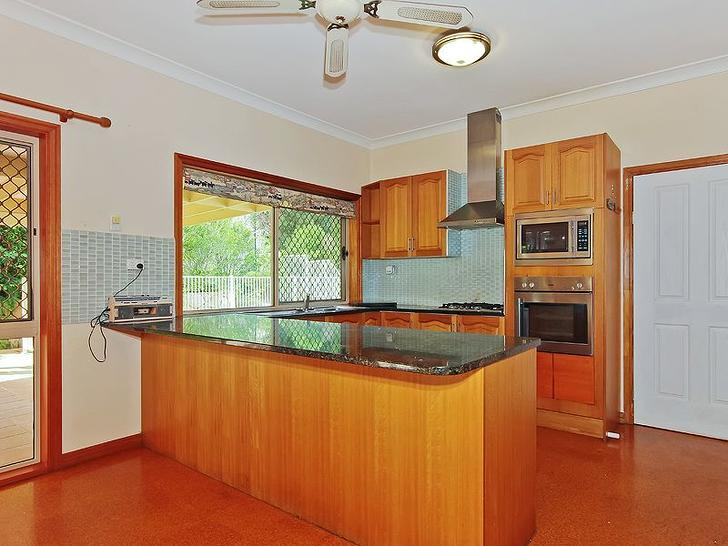 1031 Beams Road, Bridgeman Downs 4035, QLD House Photo