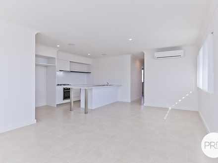 22/1 Glenariff Boulevard, Canning Vale 6155, WA Apartment Photo