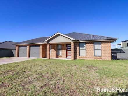 107 Evernden Road, Bathurst 2795, NSW House Photo