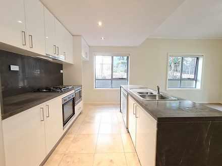 45/6-8 Culworth Avenue, Killara 2071, NSW Apartment Photo