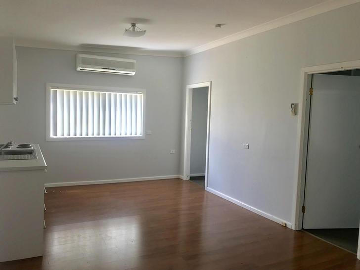 82B Carpenter Street, Colyton 2760, NSW House Photo