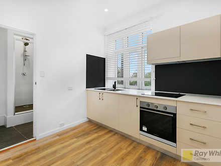 3/513 Marrickville Road, Dulwich Hill 2203, NSW Apartment Photo