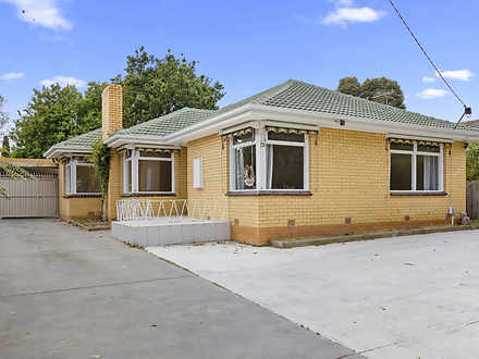 131 Mahoneys Road, Forest Hill 3131, VIC House Photo