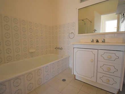 40a0b90c39404fe248788a9b 19853 bathroom 1615792438 thumbnail