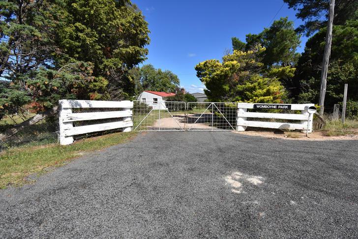 201 Timber Ridge Road Cottage 1, Walang 2795, NSW House Photo