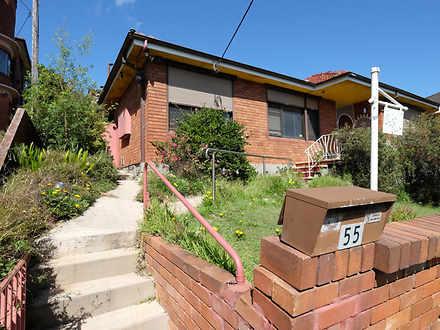 55 Willis Street, Kingsford 2032, NSW House Photo