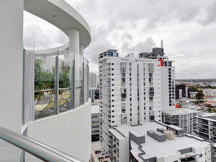 40/42 Terrace Road, East Perth 6004, WA House Photo