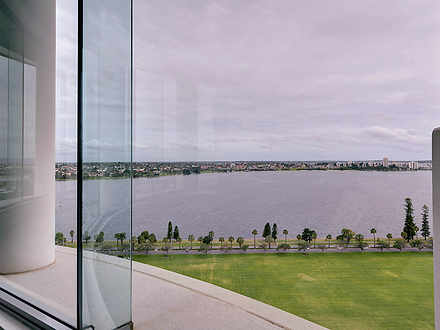 40/42 Terrace Road, East Perth 6004, WA Apartment Photo