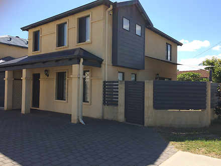 1/51 Gabriel Street, Kewdale 6105, WA Townhouse Photo