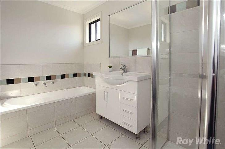 2/1 Abbot Court, Glen Waverley 3150, VIC Townhouse Photo