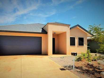 9 Portree Loop, South Hedland 6722, WA House Photo