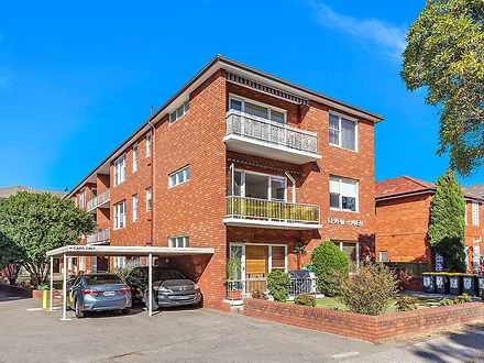 9/110 Chuter Avenue, Ramsgate Beach 2217, NSW Apartment Photo