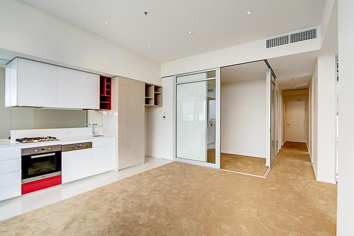 504/271-281 Gouger Street, Adelaide 5000, SA Apartment Photo