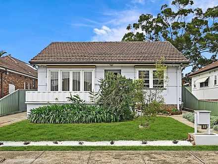 11 Irvine Crescent, Ryde 2112, NSW House Photo