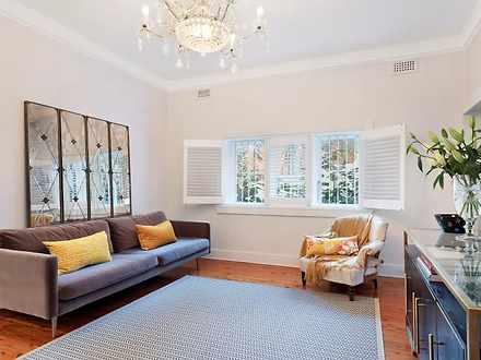 1/9 Wonderland Avenue, Tamarama 2026, NSW Apartment Photo