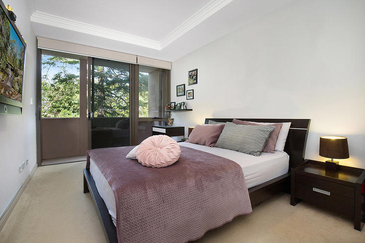 26/30 Stanley Street, St Ives 2075, NSW Unit Photo
