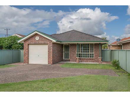644 Main Road, Edgeworth 2285, NSW House Photo