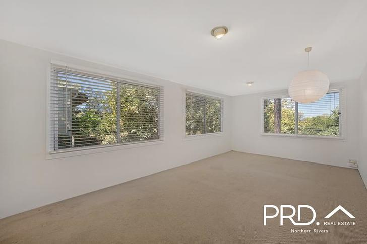 6/111 Bright Street, East Lismore 2480, NSW House Photo