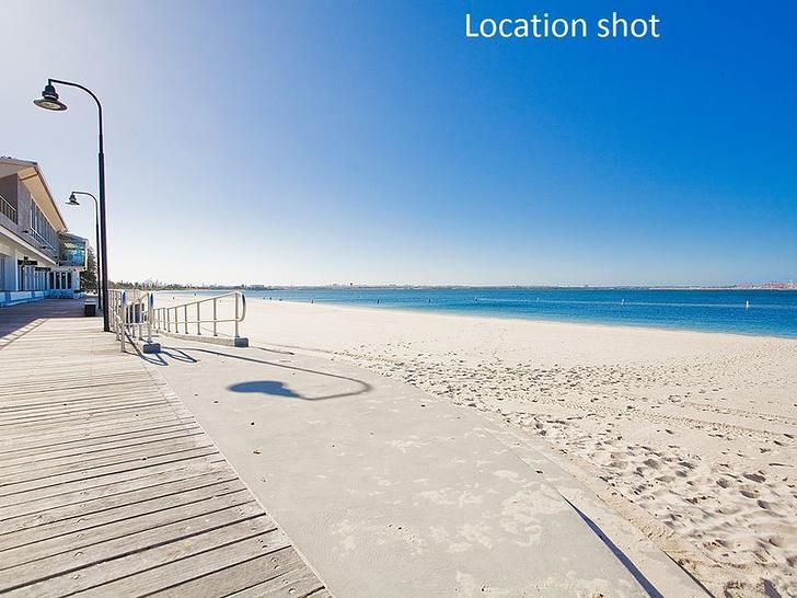 25 Princess Street, Brighton Le Sands 2216, NSW Unit Photo