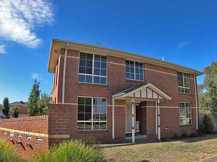 26/12 Rufus Street, Epping 3076, VIC Unit Photo