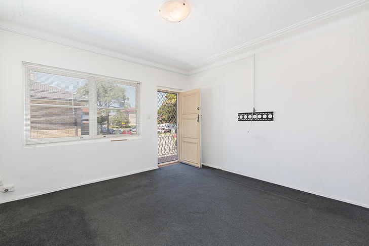 3/3 Wood Lane, Cronulla 2230, NSW Apartment Photo