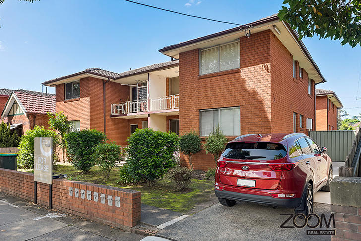 1/54 Campsie Street, Campsie 2194, NSW Apartment Photo