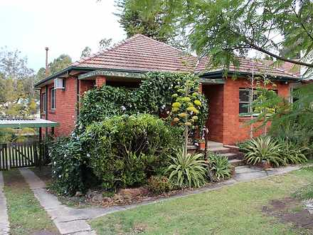 40 Norma Avenue, Eastwood 2122, NSW House Photo