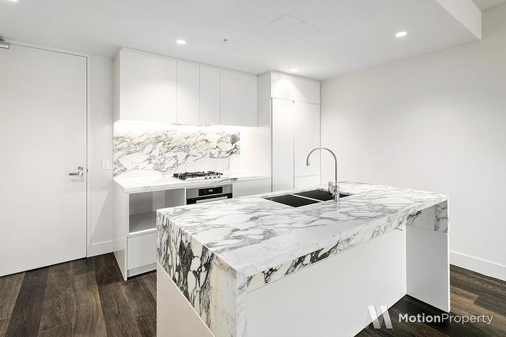 105/801 Whitehorse Road, Mont Albert 3127, VIC Apartment Photo
