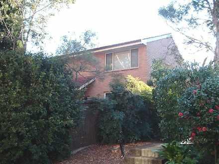 51/7-15 Taranto Road, Marsfield 2122, NSW Townhouse Photo