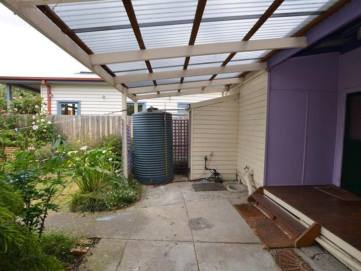 31 Khartoum Street, West Footscray 3012, VIC House Photo