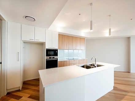 605/102 Swain Street, Gungahlin 2912, ACT Apartment Photo