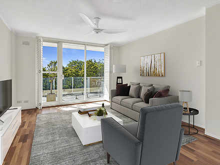 12/55 Carter Street, Cammeray 2062, NSW Apartment Photo