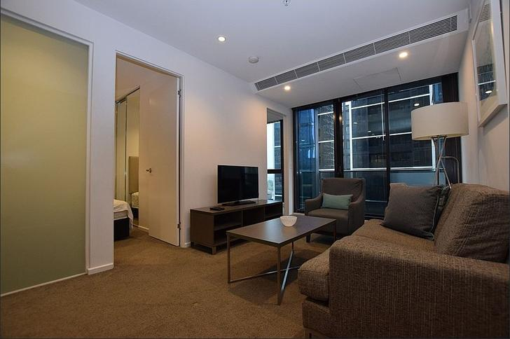 2211/151 City Road, Southbank 3006, VIC Apartment Photo