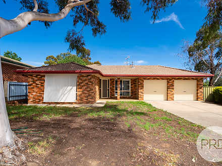 1A Kurrajong Avenue, Forest Hill 2651, NSW House Photo