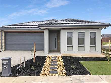 104 Welcome Parade, Wyndham Vale 3024, VIC House Photo