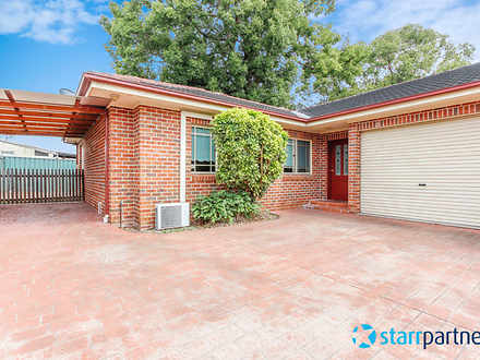 880A Victoria Road, Ryde 2112, NSW House Photo