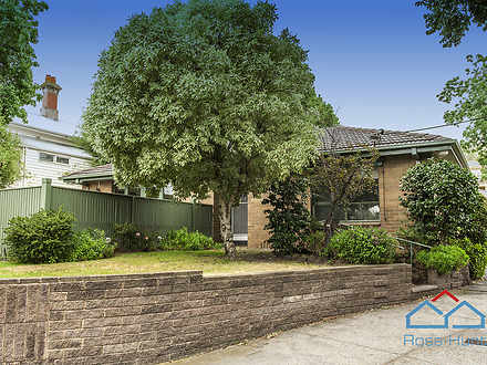 1/16 Warrigal Road, Surrey Hills 3127, VIC Unit Photo