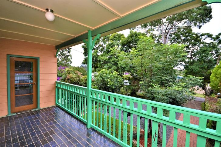 16 Myola Road, Umina Beach 2257, NSW House Photo