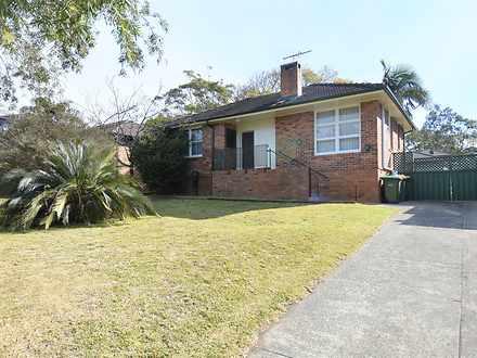5 San Remo Avenue, Gymea 2227, NSW House Photo