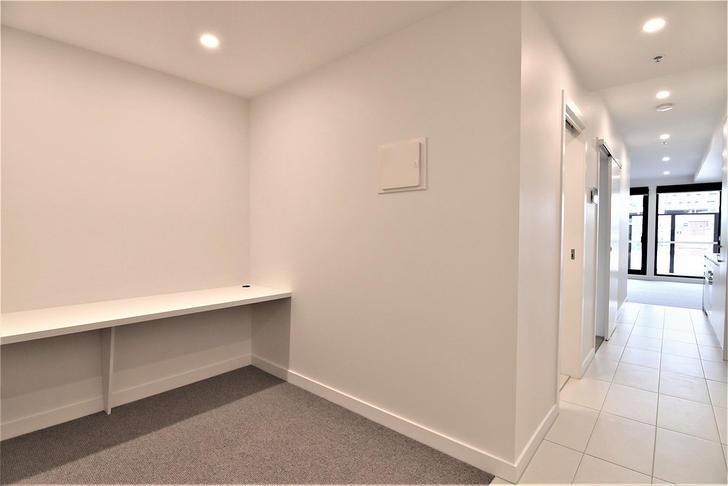 40 Buckley Street, Footscray 3011, VIC Apartment Photo