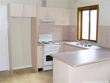 24 Bowden Street, North Parramatta 2151, NSW House Photo