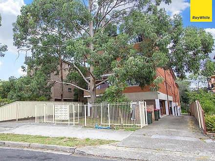 15/158 Sandal Crescent, Carramar 2163, NSW Unit Photo