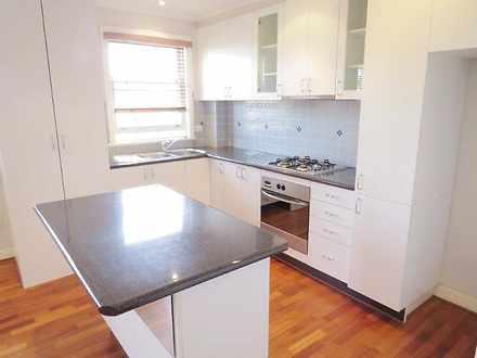 8/31 Meeks Street, Kingsford 2032, NSW Apartment Photo