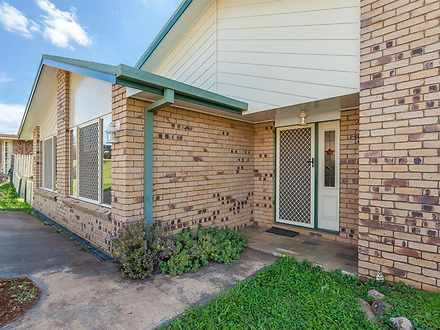 17 Dalzell Crescent, Darling Heights 4350, QLD House Photo