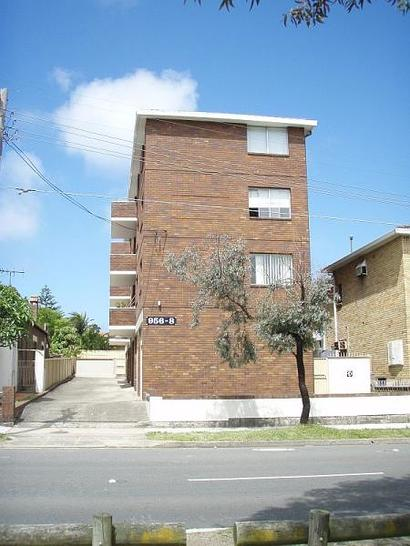 1/956 Anzac Parade, Maroubra 2035, NSW Apartment Photo